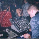 """242 Barcelona"" The First SET - 100% Remember 80's & 90's - By DJ Jordi Caballé - December 1999"