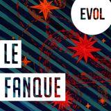 Evol - Le Fanque