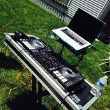 DJ Double A Clean Mix 5-27-14