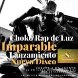 RCH, Choko Rap de Luz, Clip Bendecido