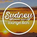 Fulan Perez - Live @ Sydney Summer Nights Lounge 23.6.17