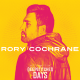 DeepStitched Day's Live Mix By Rory Cochrane