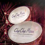 ANTONIO-LIVE @ CHA CHA MOON BEACH CLUB-KOH SAMUI THAILAND