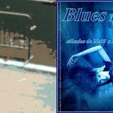 Blues Libre Programa 31-08-2013 Con todo el Blues para tus oídos