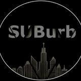 Pista #2 - SUBurb DJ SET Alternativo