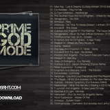 PR1ME - God Mode