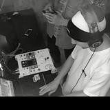 Junkie Dee & Bohème mix 15oct2016