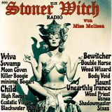 STONER WITCH RADIO XLIX