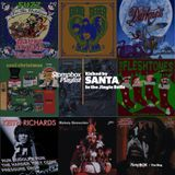 Kicked by Santa in the Jingle Bells | Stompbox Playlist