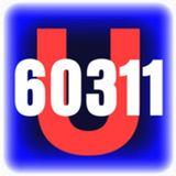 DIr U60311 - Teil 2