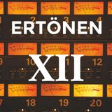 ERTÖNEN XII - Signal