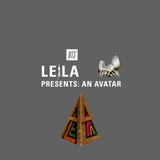 Leila: An Avatar - 3rd March 2015