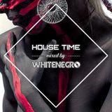 Whitenegro - House Time