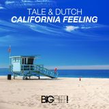 Tale & Dutch - Tough Stuff! (The Podcast)