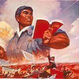 #011 Στη (Χ)ώρα της Μεταρρύθμισης - Σοβιέτ και εξηλεκτρισμός με την Μαρία Τοπάλη