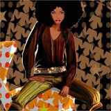 dj mila - Afro Electro Classics