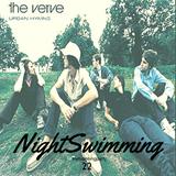 Nightswimming 22 - The Verve - Urban Hymns