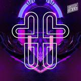 Sam Feldt - Heartfeldt Radio 064
