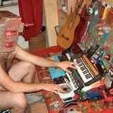 sergey malikov - disco disco v dagestane (live at stereo cafe 23.02.13)