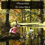 Wunderk1nd - The Golden Tales 4