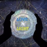 Soul Sculptor _  Love & Light