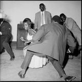 Rita Ray presents the sounds of Bamako | Malick Sidibé: The Eye of Modern Mali