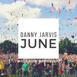 June Deep House Progressive House & Melodic Techno Mix
