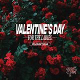 Russtom - Valentine's Day Mix 2019 [R&B x SlowJams]