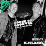 House Of Grooves Radio Show - S06E19