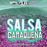 Salsa Caraqueña - DJ LENEN 2018