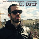 Presents: 72 DJ Datch