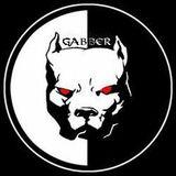 La Gabber du loir