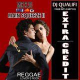 DJ QUALIFI_EXTRA CREDIT_MIX#29:MAIN SQUEEZE 2