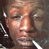 Roots Reggae 1