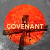 Ps. Rachmat Manullang - Eternal Covenant (25-03-2016)