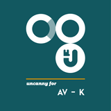 Podcast #31 - AV-K (xclooseev mix X Coordinate Sonore 2015)