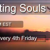 9Axis - Uplifting Souls024(27-02-2015)