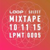 LPMT005