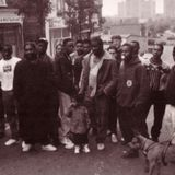 KFMP: The Pioneers Hip Hop Show #5