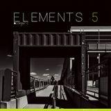 Calgar C pres. Elements #170