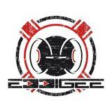 Eddi Gee's Mix Adventures #01
