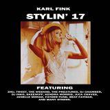Karl Fink - Stylin' 17