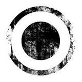 Digga Dance - Podcast Dezember 2014