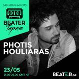 Photis Houliaras | Beater Tapes | Beater.gr