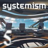 Systemism 5