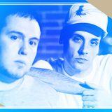 Podcast 20: Starkey