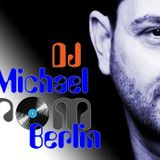 Hey, here´s an Old School Mix with Rare Disco Sound. Enjoy it