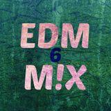 EDM M!X #6