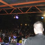 LEGENDES MUSIC CLUB---PARTE 3---DECKMASTER