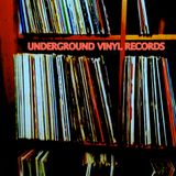 # Soundz Of Urban Grooves Re Vibez Selected & Mix by Denis Urban Grooves